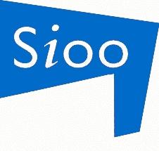 Sioo_nieuw_blauw