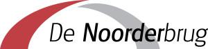 de-noorderbrug_logo-600-dpi