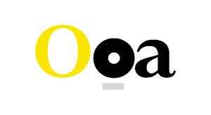 Ooa_logo