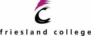 friesland-college_logo_2_7E32DA77