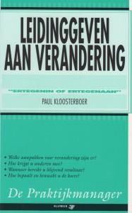 LaV cover