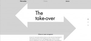 the-take-over