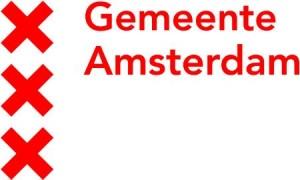 logo-amsterdam1
