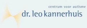 logo-drLeoKannerhuis