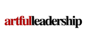 Artful+Leadership