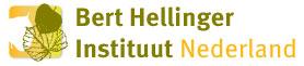 bert-hellinger-instituut