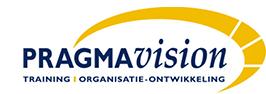 logopragmavision