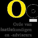 ooa-logo-transparant