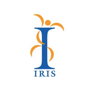 stichting-iris-logo-christelijke-scholengemeenschap