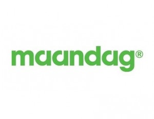 logo-maandag-nl_