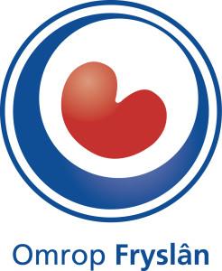 logo-omrop-fryslan