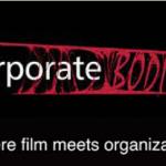 corporate-bodies-logo