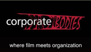 corporate-bodies-logo
